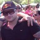 tiago-ismael-machado-27432518