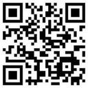 stephan-klempin-35101255
