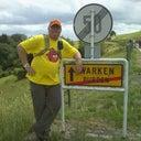 mark-van-kempen-13756553