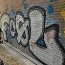 smokeys-enschede-56867760