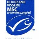 duurzame-vis-10112665