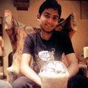 ashwani-76883119