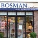 keurslager-bosman-53117305