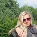 aleksandra-van-ingen-drasovic-63173454