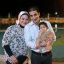mohamed-hafez-37449015