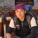 teddy-yu-28368131