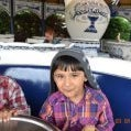 amer-khawaja-3529060