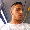 ferid-ben-ferjani-63887113