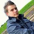 lisa-van-der-linden-9535588