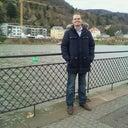 marc-ludw-16083290