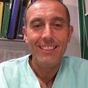 anastassia-gvozdiuok-53877888