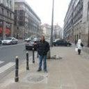 serdar-yoldas-67578311