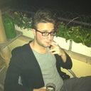niklas-woodapple-34299141