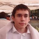 yuriy-yakushv-14833689