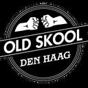 stijn-nagelmaker-5443452