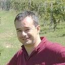 pedro-fernandes-27506666