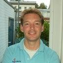 jasper-van-zandbeek-10831002