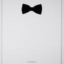zoe-noble-19507540