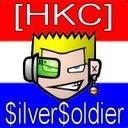 stefan-hkc-3133886