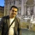 ahmed-hafidh-18228114