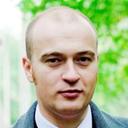 dimitri-pilschikov-14224430