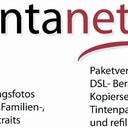 daniel-holste-6568591