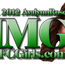 thee-mymfcgirls-13390507