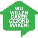 walter-wieten-9275808