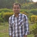 hafiz-khan-50656898