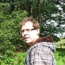 stefan-lansdorp-57485732
