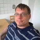 cyber-schnitzel-7322882