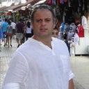 behdad-mentor-26013433