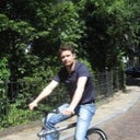 menkes-van-dijken-9877876