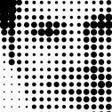 iris-vollmer-42635879