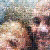 joachim-lubberts-9759190