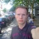 randolf-dieckmann-28889375