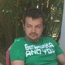 leyli-ebi-76941411