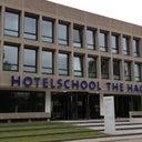 hotelschool-the-hague-amsterdam-campus-13414619