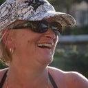 jolanda-konermann-31799362