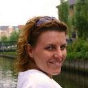 marese-hasselmann-faassen-3480607
