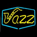 jazz-advaney-1385585