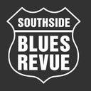 southside-blues-revue-24965092