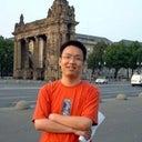 rong-zhai-11091298