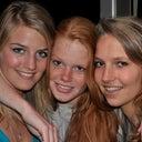 frits-van-der-bijl-5699083