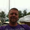wendy-visser-8110917
