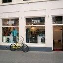 bas-van-oosterhout-9188367