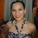 leonardo-hermel-80428809