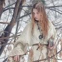 violetta-pleshakova-3810670