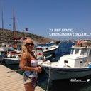 gulsen-salman-35667773