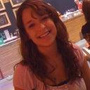 lisette-van-putten-9041456